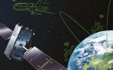 Mardis de l'Espace : 11 Avril 2018 - Copernicus, le grand programme européen de surveillance de la Terre